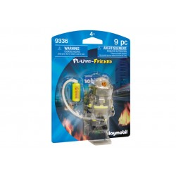 Playmobil 9336 Bombero