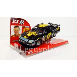 "Scalextric 63390 Ford Nascar ""Matt Kenseth"" Nº17"