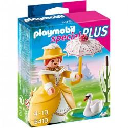 Playmobil 5410 Mujer Victoriana