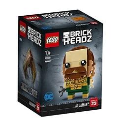 Lego 41600 - Aquaman