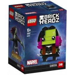 Lego 41607 - Gamora