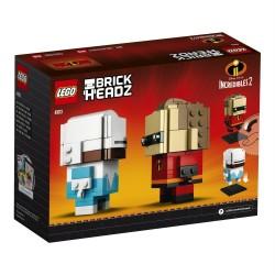 Lego 41613 - Míster Increíble y Frozono