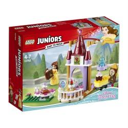 Lego 10762 Hora del cuento de Bella