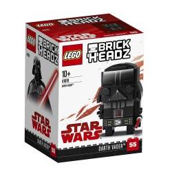 Lego 41619 Darth Vader™