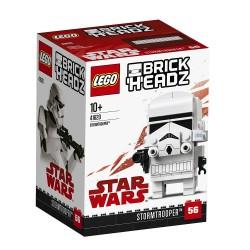 Lego 41620 Soldado de asalto