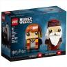 Lego 41621 Ron Weasley™ y Albus Dumbledore™