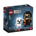 Lego 41615 Harry Potter™ y Hedwig™