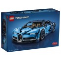 Lego 42083 Bugatti Chiron