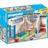 Playmobil 9454 Gimnasio para el colegio