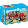 Playmobil 9421 Coche Familiar