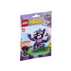 Lego 41552 Berp