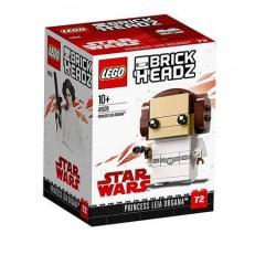 Lego 41628 Princesa Leia Organa™