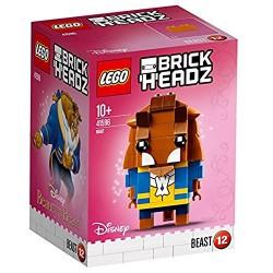 Lego 41596 Bestia
