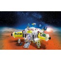 Playmobil 9487 Estación en Marte