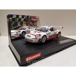 Carrera 27507 Porsche GT3 RSR
