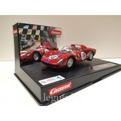 Carrera 27536 Ferrari 365 P2