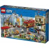 Lego 60200 Gran capital