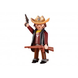 Playmobil 6277 Sheriff