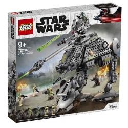 Lego 75234 Caminante AT-AP™