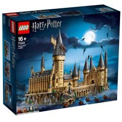 Lego 71043 Castillo de Hogwarts™