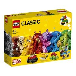 Lego 11002 Ladrillos Básicos