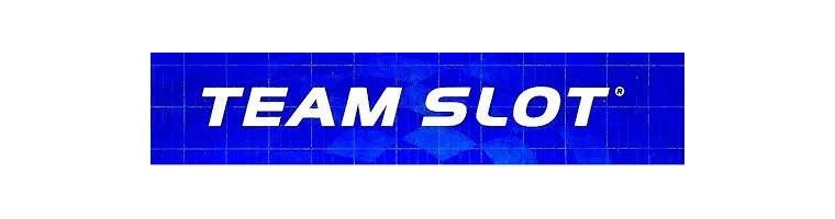 team slot