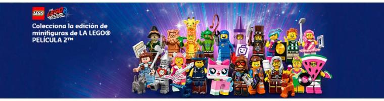 La Lego® Pelicula 2