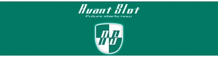 Avant Slot