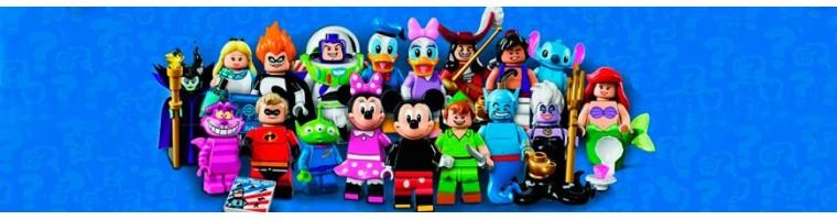Colección Disney